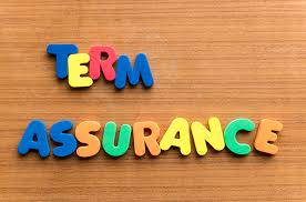 Check term insurance benefit, eligibility & quotes. The Benefits Of Term Insurance And The Right Age To Buy Itaegon Life Blog Read All About Insurance Investing