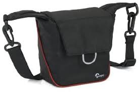 <b>Lowepro Compact Courier</b> 80 Shoulder Bag for Camera: Amazon.co ...