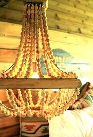 chandeliers yellow chandelier shade wicker lamp shades chandeliers rattan medium size of