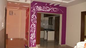 Full Size of Bedroombedroom Paint Ideas Pictures Room Colour House Paint  Colors Wall Painting