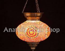 moroccan style lighting. Turkish Lamps And Lanterns, Moroccan Decor, Mosaic Table Lamp, Hanging Lantern Chandelier @ Style Lighting N