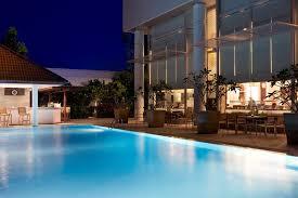 Hotel Isan Dusit Princess Korat Khorat Nakhon Ratchasima Isan Thailand