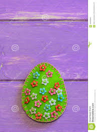 Easter Egg Designs For School Beautiful Easter Egg Decoration With Plastic Floral Beads