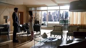 suits harvey specter office. Suits Office. Ava Hessington\\u0027s Office (3x01).png K Harvey Specter