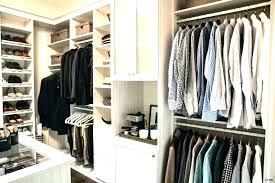 california closets s closet closets reviews closets