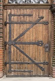 Medieval Doors medieval doors textures & download 2441 by xevi.us
