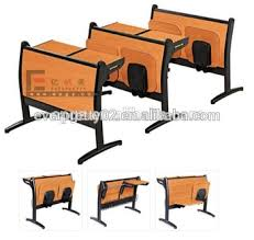 classroom desk arrangements classroom seating arrangements student desk arrangements and seating