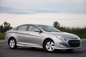 new car release october 2013Car Recall News and Safety Information  Autoblog
