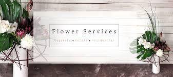 Arbutus Design Creative Flower Design To Make Dreams Come True Arbutus