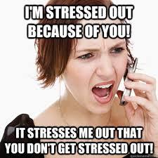 Annoying girlfriend memes | quickmeme via Relatably.com