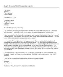 flight attendant cover letters cover letter example for emirates cabin crew templates top