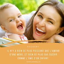 Citations De Maternité Uc Baby