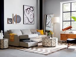 furniture like west elm. West Elm Furniture Like