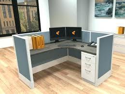desk systems home office. Modular Computer Desk System Astonishing Office Systems Wall Home . F