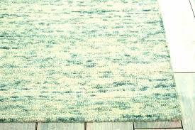 s area rugs blue seafoam rug 8x10