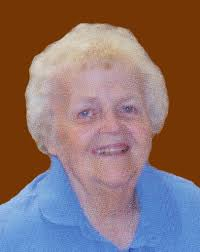 Obituary for Bernita Olson