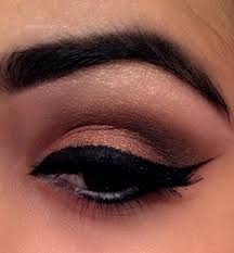 you asian eye makeup with eye makeup tips for hazel eyes