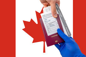 what you need to know about canada