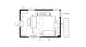 room furniture layout. Furniture Layout Plans Wonderful Living Room Small Plan . U