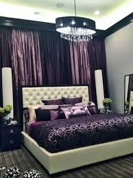 Brilliant Ideas Purple And Silver Bedroom 1000 Images About PURPLE ROOM On  Pinterest