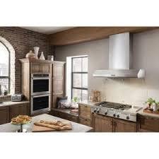 kitchenaid 48 range. Store SO SKU #225695. KitchenAid 48 In. Range Kitchenaid