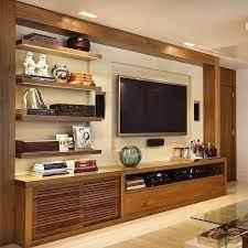 tv unit hd images