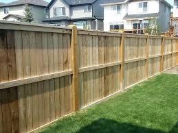 Decorative Wire Garden Fencing Decorative Outdoor Fencing Wire