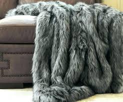 king fur throw medium size of top king fur blanket blankets throws ideas faux best throw