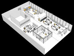 office space planning design. Office Space Planning, Refurbishment Company London Image Planning Design