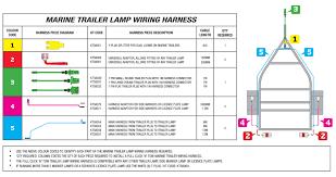 trailer light wiring diagram australia diagram trailer lights wiring diagram wiring diagram trailer lights australia vrtogo co