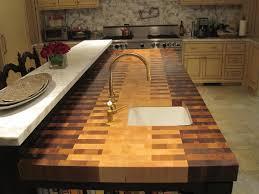 Diy Kitchen Countertop Antique Diy Kitchen Countertops Diy Kitchen Countertops Painting