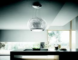 dazzling kitchen ambient lighting. dazzling kitchen ambient lighting interstellar extractor is a ceilingmounted flmb ideas m