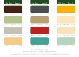 Dove Grey Colour Chart Enamel Paint Colors Ffvfbroward Org