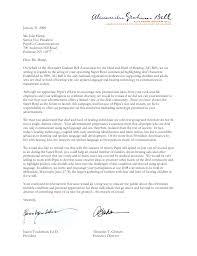 Speech Pathologist Sample Resume THE UC PERSONAL STATEMENT UCSB Admissions Resume Slp Uk 15