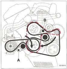 belt diagram bmw m3 forum com e30 m3 e36 m3 e46 m3 e92 jump