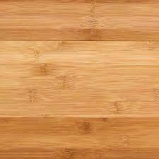 home depot wood flooring pozyczkionline info