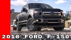 2018 ford 150 xlt. simple 150 with 2018 ford 150 xlt