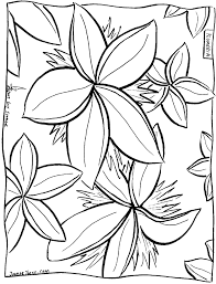 Small Picture Aloha Hawaii Coloring Page Free Printable Coloring Pages Coloring