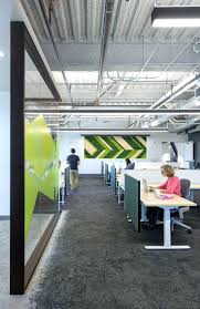 greenery office interiors. Appealing Silicon Valley Innovation Center Office Room Greenery Interiors Ltd: Full Size
