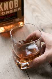 now that s a whiskey glass