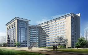 architectural buildings designs. Excellent Modern Architectural Building Materials And Adorable Buildings Designs \