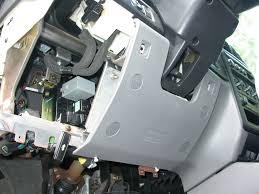 2003 kia rio fuse box diagram 2003 automotive wiring diagrams description n1199s kia rio fuse box diagram