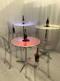 Coffee Table : Attractive Dimensions Coffee Table Online Shopping ...