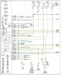 2004 F350 Wiring Schematic XL Short Bed
