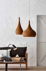 wood pendant lighting. Fabulous Wooden Pendant Lights 25 Best Ideas About Wood Light On Pinterest Diy Lighting H