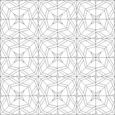 Small Picture 11 best Quilt patterns images on Pinterest Quilt patterns