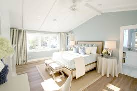 Home Interior: Better Beach Style Bedroom 50 Gorgeous Decor Ideas From  Beach Style Bedroom