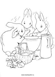 Beatrix Potter Drawing At Getdrawingscom Free For Personal Use