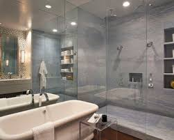 creative of cultured marble bathroom and cultured marble shower houzz