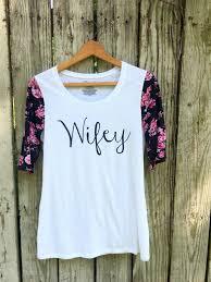 Diy T Shirt Designs Pinterest New Tshirt Remodel Diy T Shirt Designs Diy Fashion T